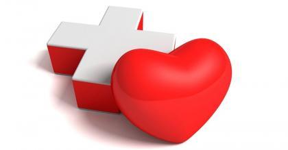 Πρόσκληση στην αιμοδοσία του Συλλόγου Ιμβρίων