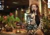 Μια Διαφορετική Νέα Σμύρνη Jazz Night στο Classic Nouveau Cafe & Wine