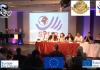 Χριστοδουλοπούλου,Κουμουτσάκος,Χρυσοχοΐδης,Θεοχάρης μίλησαν στην Νέα Σμύρνη για το Μεταναστευτικό
