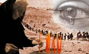 Με μείωση επιχορηγήσεων τίμησαν οι Τζουλάκης-Κούπας Γενοκτονία των Ποντίων και Μάχη της Κρήτης