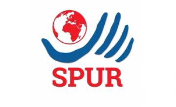 Έναρξη Ευρωπαϊκού Προγράμματος SPUR στη Νέα Σμύρνη με θέμα πρώτης Εκδήλωσης 'ΕΥΡΩΠΗ Για τους ΠΟΛΙΤΕΣ'