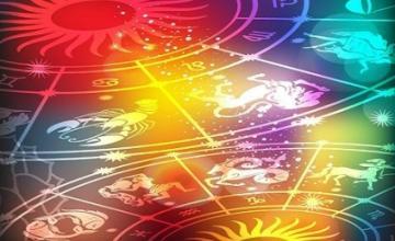 Το αστρολογικό προφίλ της εβδομάδας 3 εως 9 Ιουνίου απο τον Πέρρη Κρητικό αστρολόγο
